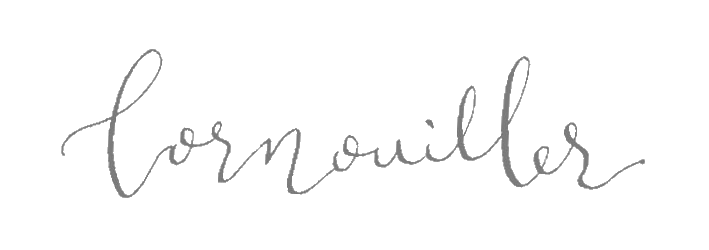 Cornouiller